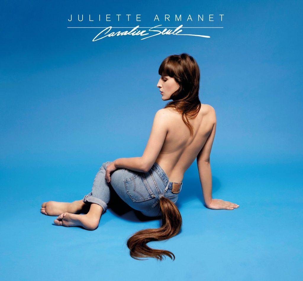 juliettearmanet+manifesto21