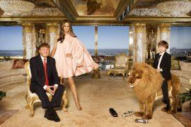 Trump1-manifesto21