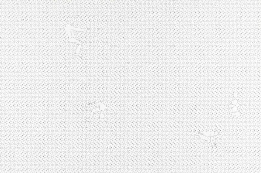helene-paris-motif40x601_886