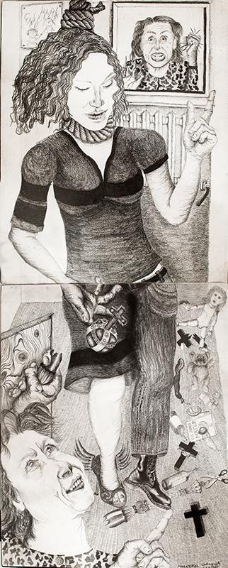 manifesto-21-violence-femmes-feminisme-art-cornelia-eichhorn-1