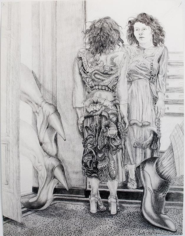 manifesto-21-violence-femmes-feminisme-art-cornelia-eichhorn-2