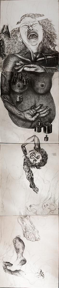 manifesto-21-violence-femmes-feminisme-art-cornelia-eichhorn-3