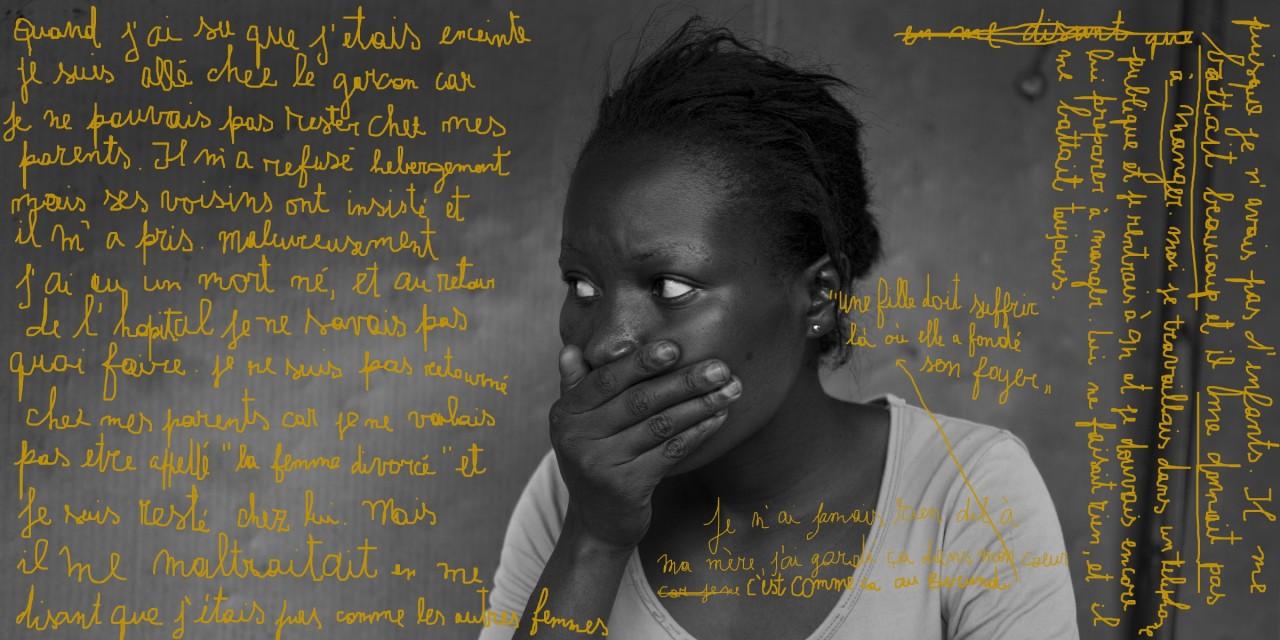 manifesto-21-violence-femmes-feminisme-art-martina-bacigalupo-1