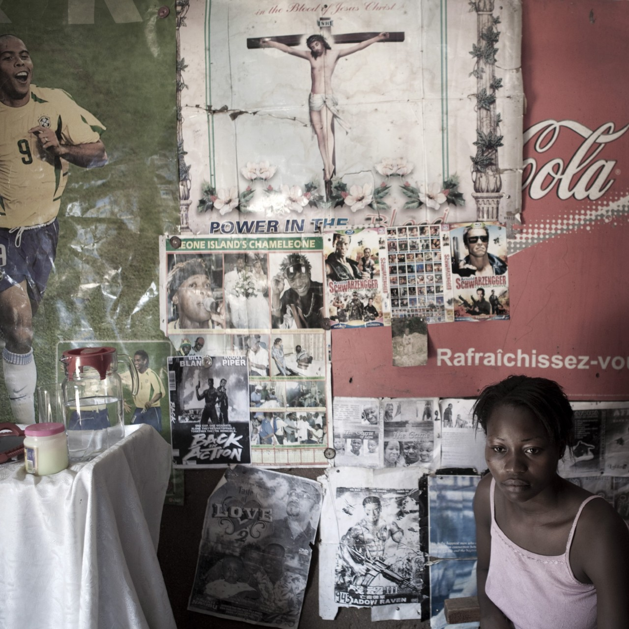manifesto-21-violence-femmes-feminisme-art-martina-bacigalupo-2