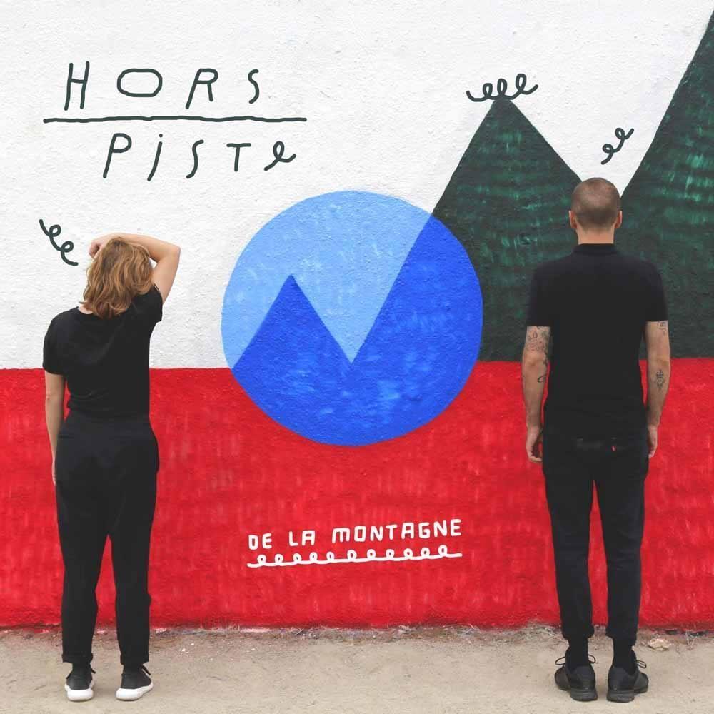 De La Montagne-manifesto21