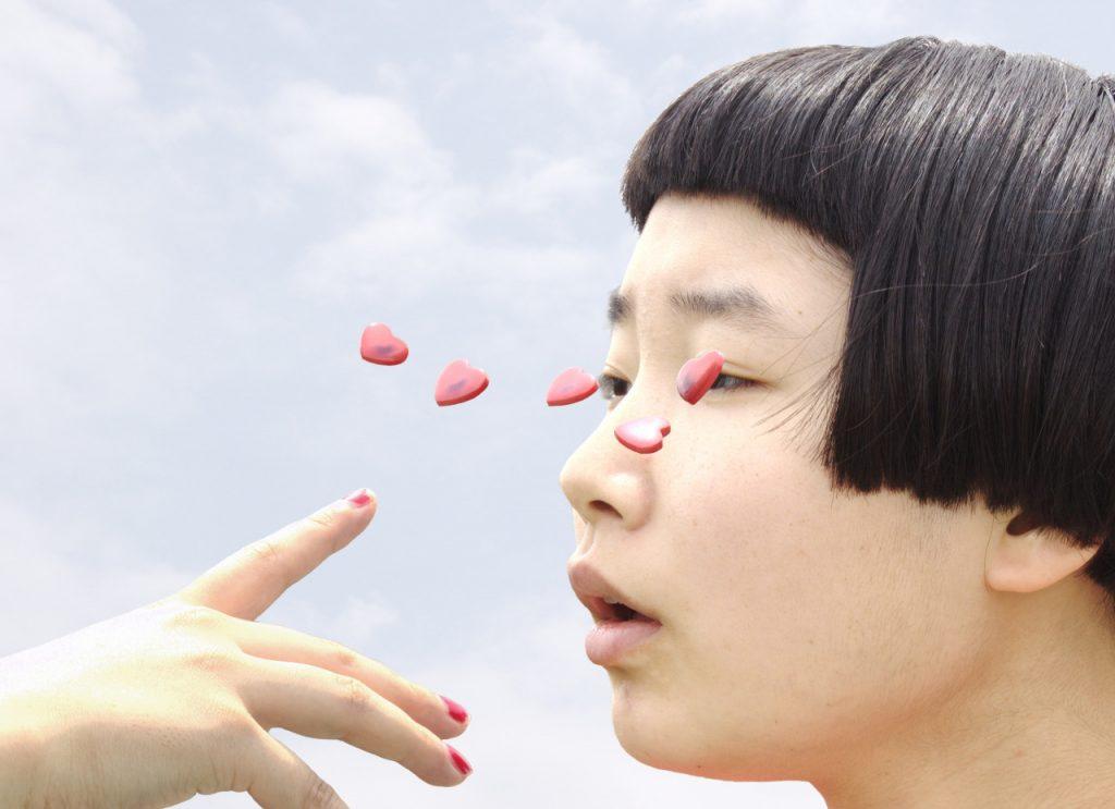 manifesto miyazaki
