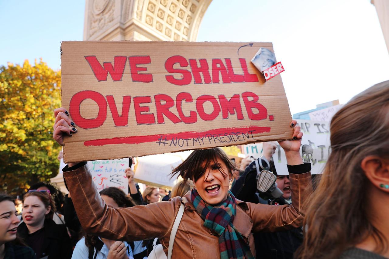 womensmarch-manifesto21