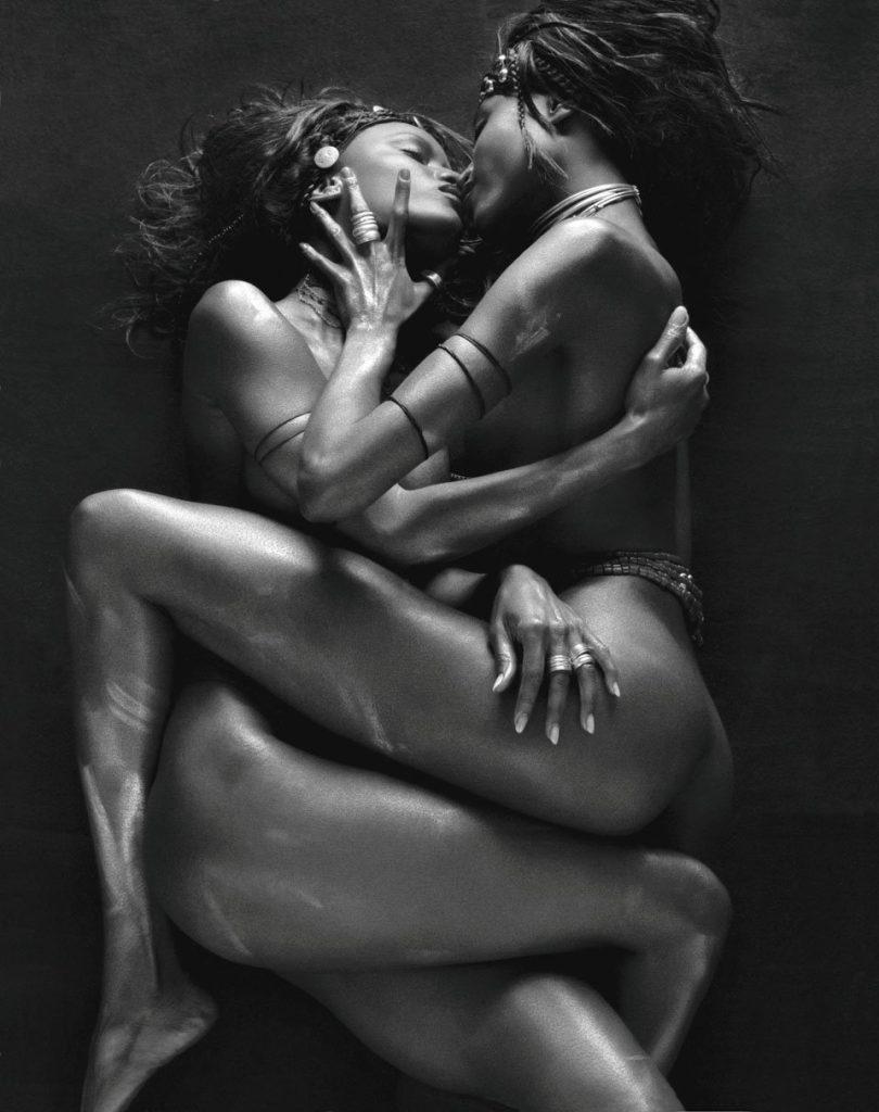 lesbiennes-manifesto21
