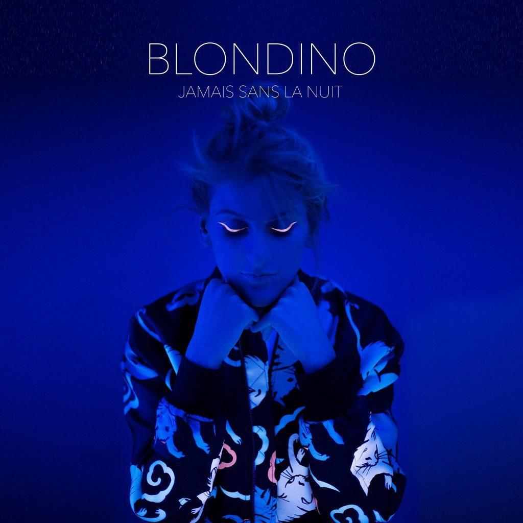 Jamais sans la Nuit Blondino manifesto21