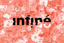 INFINE-MANIFESTOXXI