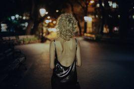 jeunes lesbiennes ciseauxlesbienne forces fille dans sexe