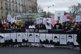Marche 19 mars manifesto21