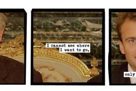 manifesto tumblr