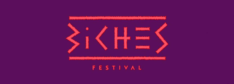 Biches Festival