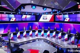 les 11 candidats pour leur conclusions