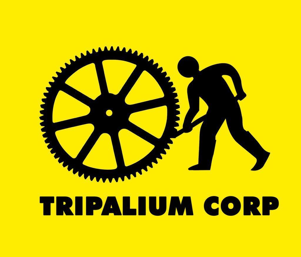 © Tripalium Corp