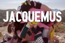 manifesto_jacquemus