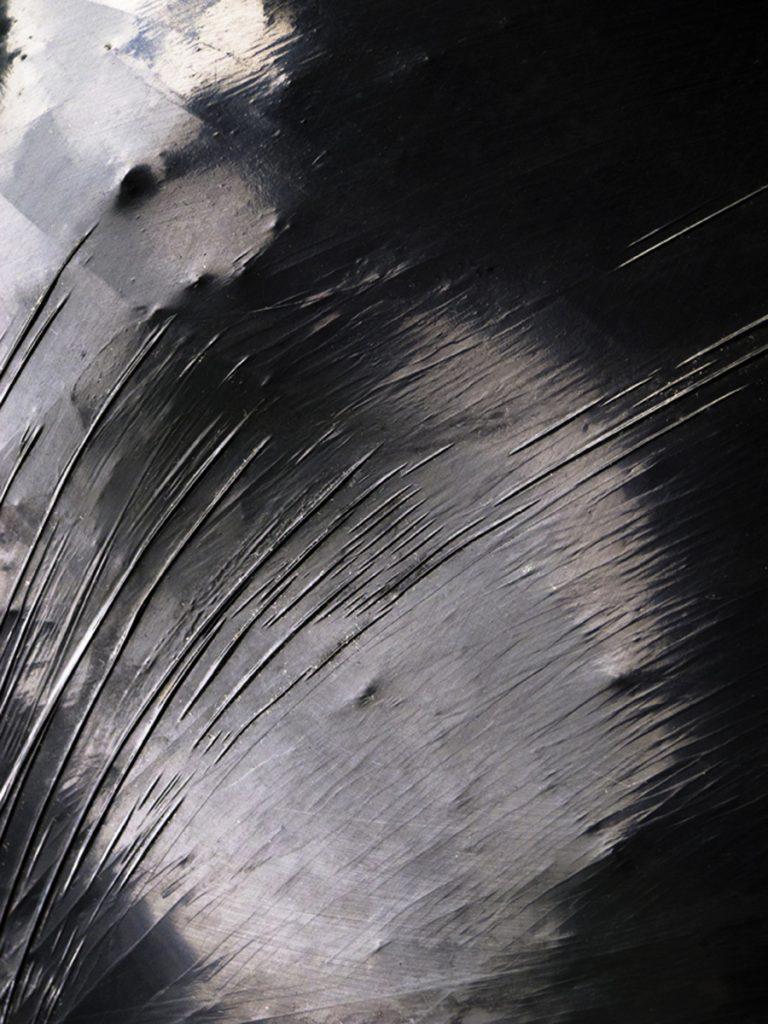 © Isabelle Seilern - Jeux de Lumiere n°13 2015