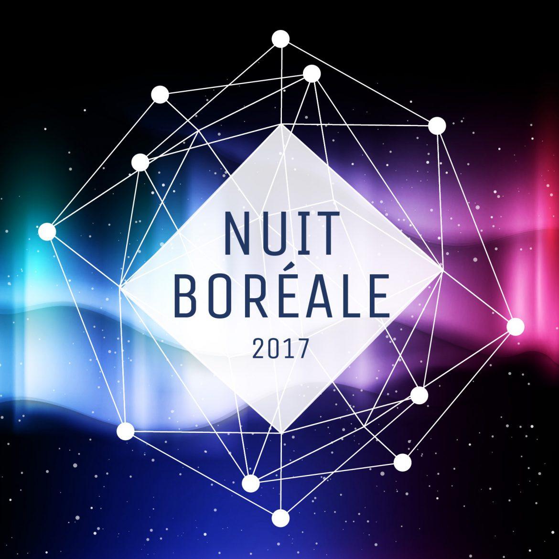 Nuit Boréale