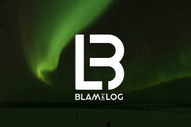 blam&log