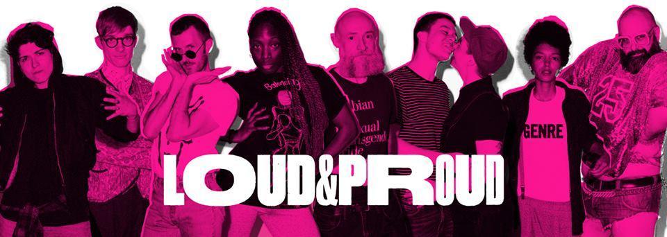 loud-proud