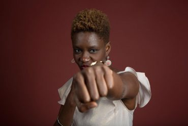 Rokhaya Diallo manifesto21