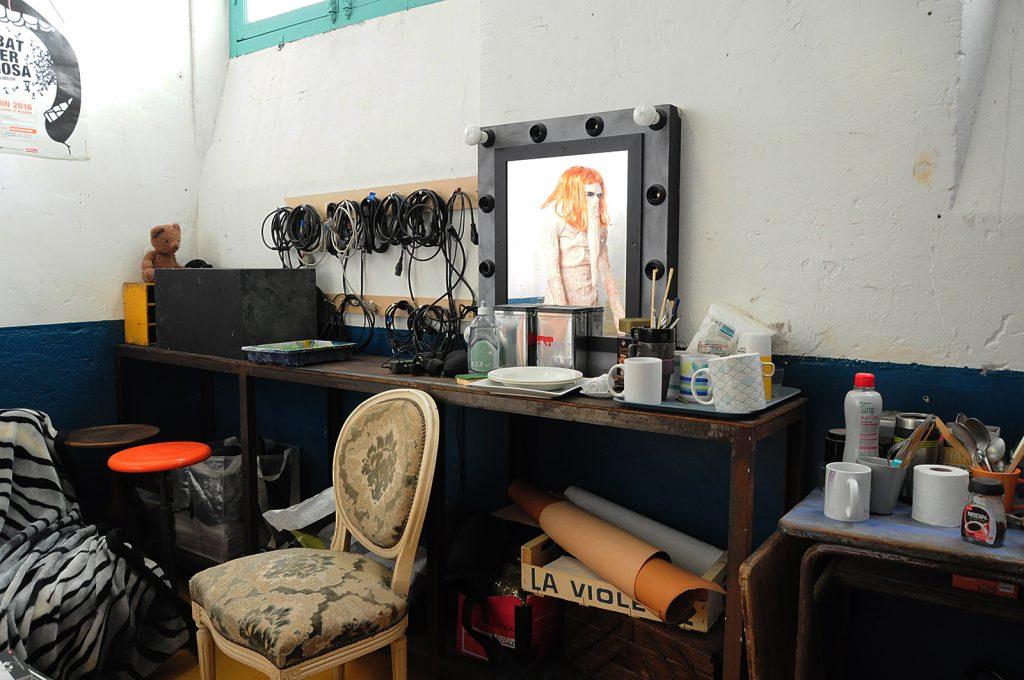 Atelier réalisation, DOC ©Manifesto XXI