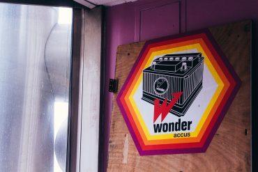 Les ateliers Wonder/Liebert ©Mathis D'Angelo