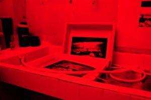 Atelier photo, DOC ©Manifesto XXI