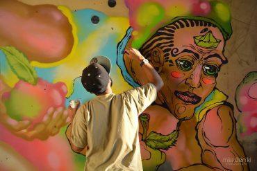 manifesto xxi_superposition_urban_art_jungle