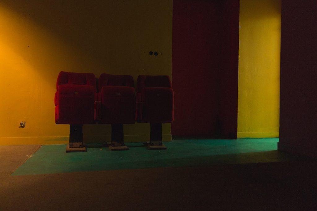 Le 6B © Mathis D'Angelo