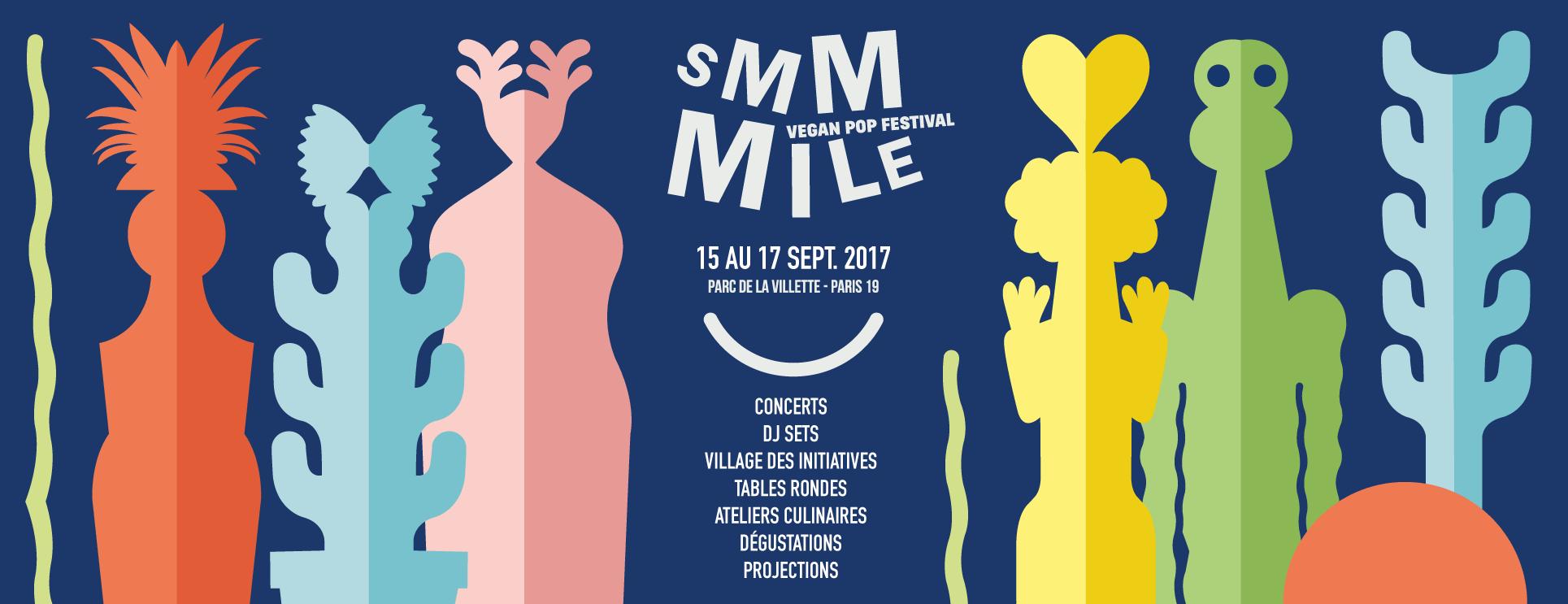 smmmile-manifesto21