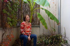 Clara Borgen © Sarah Diep pour Manifesto XXI