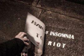 insomnia-manifesto21