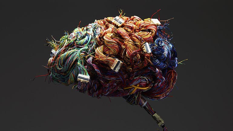 Yann LeCun - Intelligence artificielle - Dwight Eschliman / Getty Images