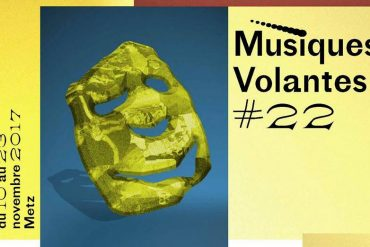 musiquesvolantes-manifesto21