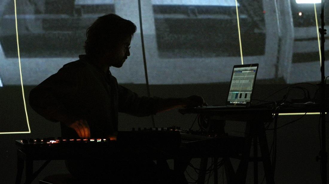 pablo_altar_live_manifesto21