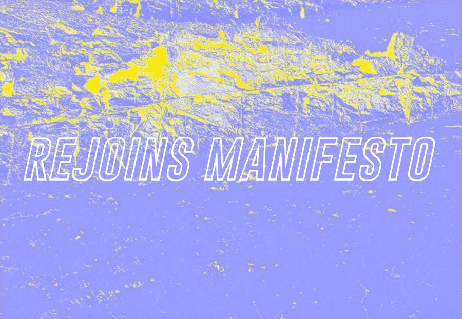 rejoinsnous-manifesto21