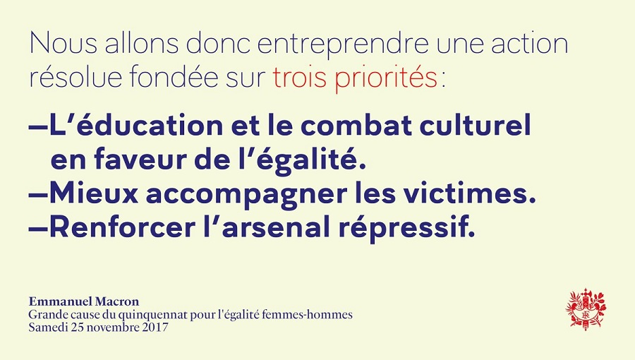 Violences_3_points_clés-manifesto21