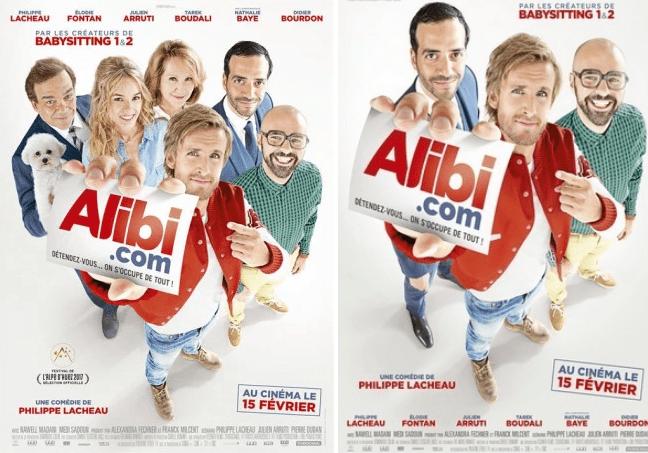 alibi-manifesto21
