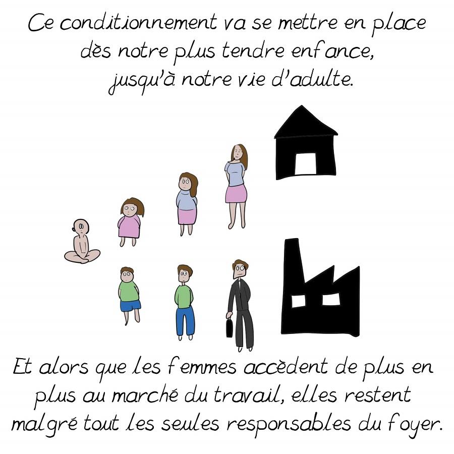 emma_livres_féministes_manifesto21