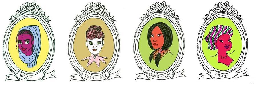 livres_feministes_cullotees_manfesto21