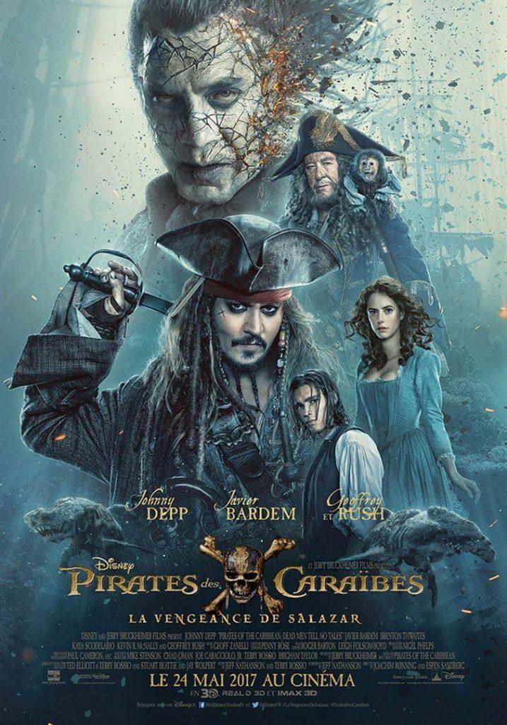 piratesdescaraibes-manifesto21