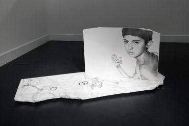 Alice Guittard numéro 3, 2017