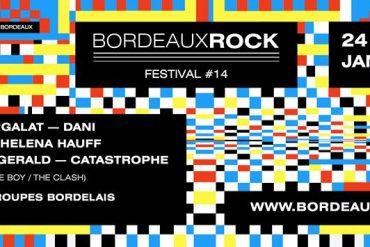 bordeauxrock-manifesto21