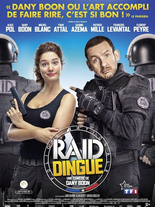 raiddingue-manifesto21