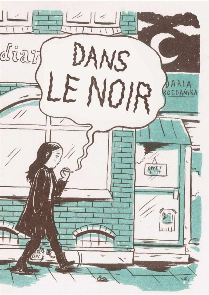 dans_le_noir_cover_manifesto21