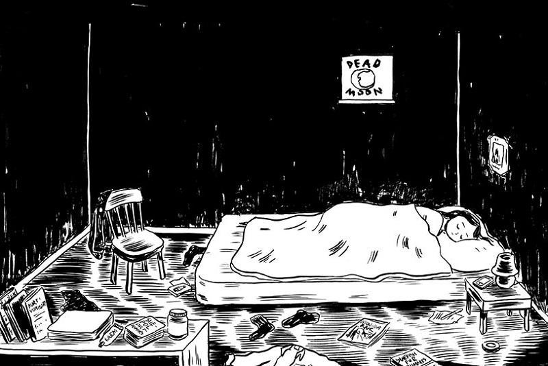 daria_bogdanska_dans-le-noir_manifesto21