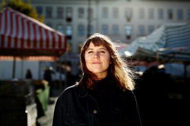daria_bogdanska_danslenoir_manifesto21