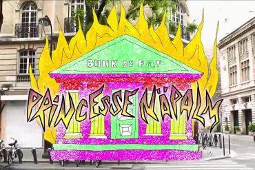 princessenapalm-manifesto21